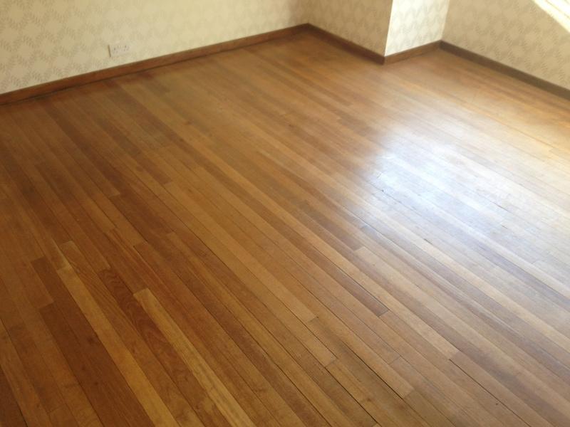 Southampton Wood Flooring Wood Flooring Floor Sanding