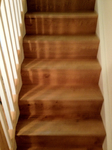 wood flooring Southampton - Hampshire