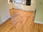 wood flooring Southampton - Hampshire
